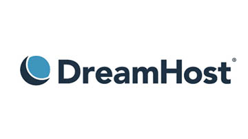 dreamhost program partnerski