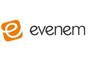 evenem program partnerski