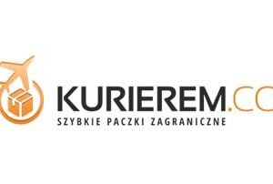 kurieremco program partnerski