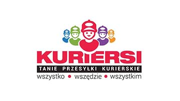 kuriersi program partnerski