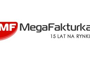 megafakturka program partnerski