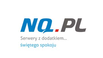 nq program partnerski