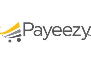 payeezy program partnerski