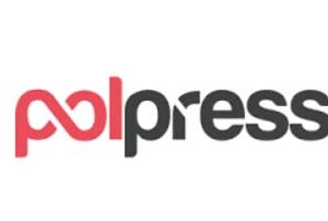 polpress program partnerski