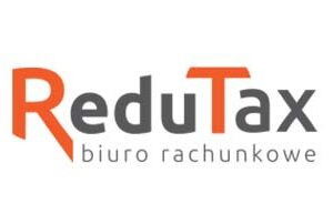 redutax program partnerski
