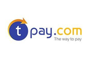 tpay program partnerski