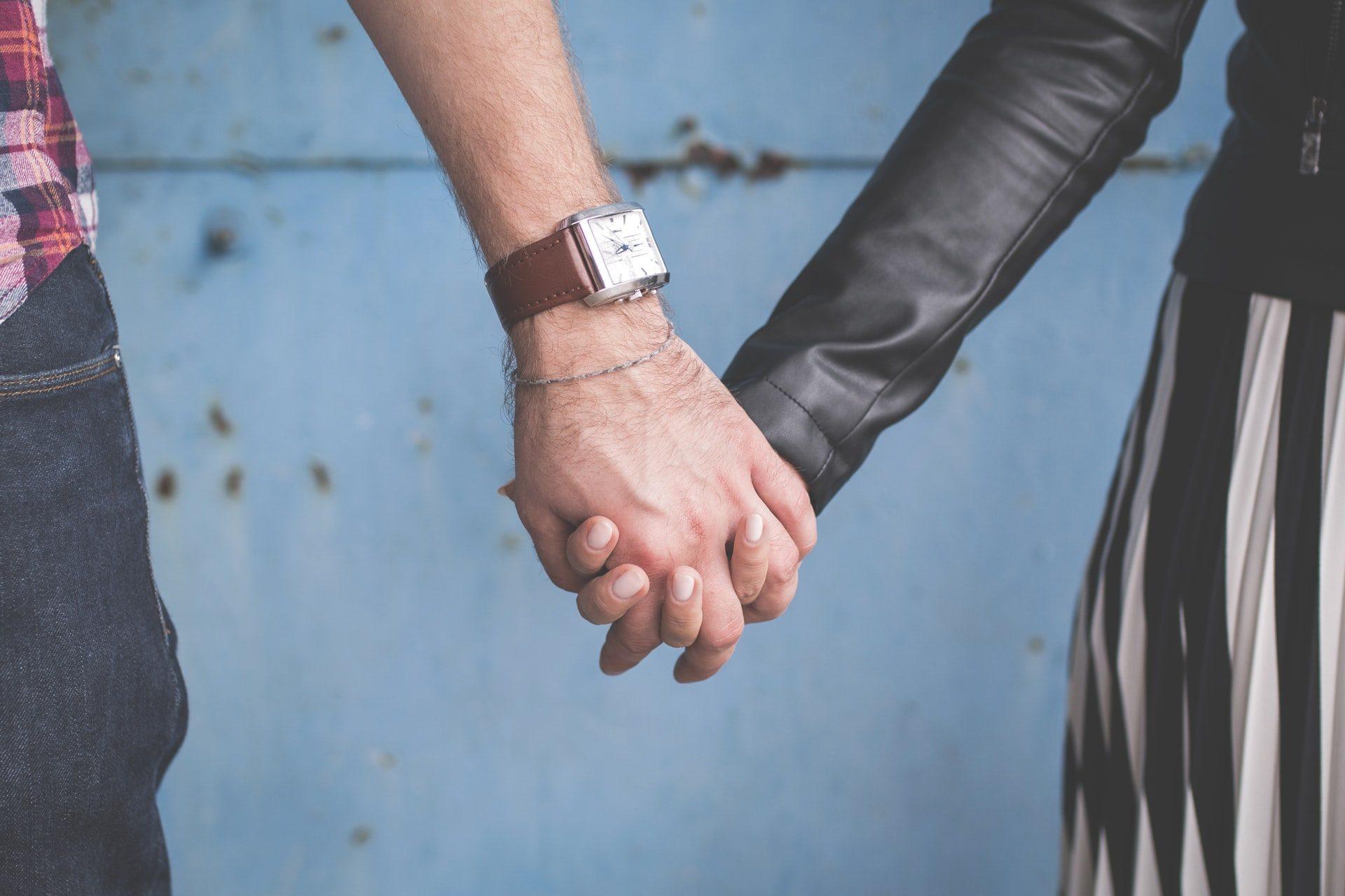 rozdzielność majątkowa po ślubie