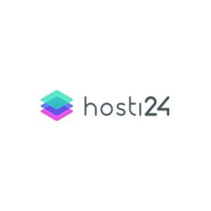 hosti24.pl kod rabatowy