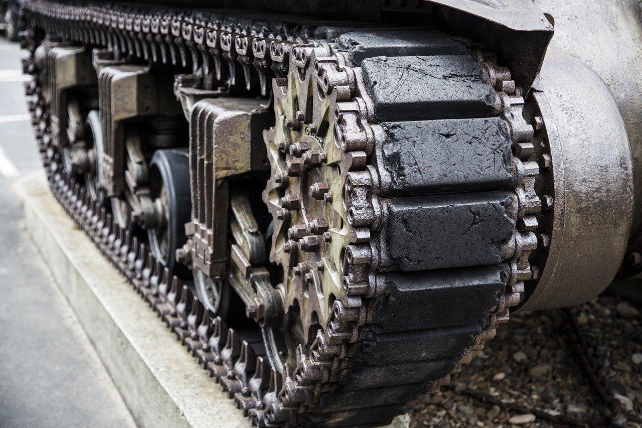 rejestracja ua wojsko polskie