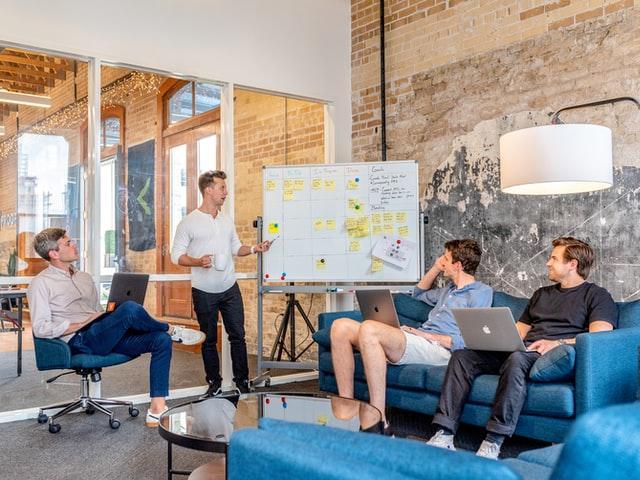 zarządzanie projektami online